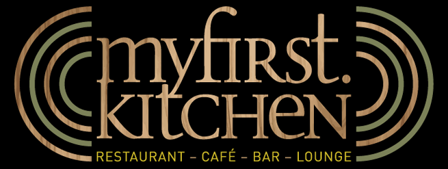myfirst.kitchen - Restaurant Cafe Bar Lounge Siegen